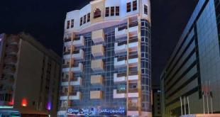 هتل ارزان در دبی,هتل های دبی,درباره هتل های دبی,رزرو هتل ارزان در دبی,قیمت هتل ارزان در دبی,دبی,هاستل های دبی