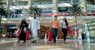 زمان حراج های دبی,حراج های دبی,مراکز خرید دبی,مکان های خرید دبی,بازارچه های دبی,بازار های دبی,فستیوال های خرید دبی,خرید در دبی