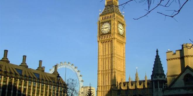 دیدنی های طبیعی انگلیس,مناطق دیدنی انگلیس,ویزا انگلیس,اخذ ویزا انگلیس,مراحل اخذ ویزا انگلیس,ویزا توریستی انگلیس,سفر به انگلیس