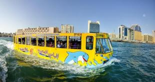 اتوبوس دریایی,اتوبوس دریایی ایتالیا,گردشگری در ایتالیا,سفر به ایتالیا,دیدنی های ایتالیا,دیدنی های جالب ایتالیا