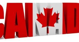 انواع ویزا از نظر دفعات ورود, انواع ویزا کانادا,ویزا مولتی کانادا,اخذ ویزا مولتی کانادا,اخذ ویزا توریستی کانادا