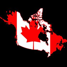 ویزای توریستی کانادا, ویزای توریستی 5 ساله کانادا ,ویزای مولتی 5 ساله, ویزای تضمینی کانادا, ویزا توریستی ,اخذ ویزای توریستی