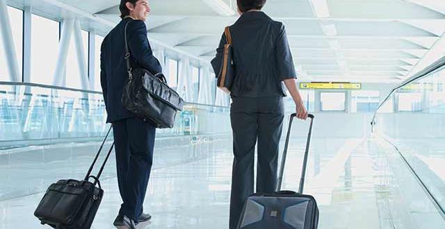 از بیمه مسافرتی چه میدانید,بیمه مسافرتی,درباره بیمه مسافرتی,اخذ بیمه مسافرتی,قوانین بیمه مسافر,دریافت بیمه مسافرتی