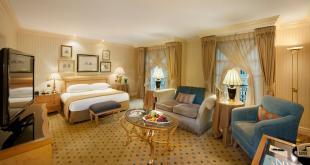 اصطلاحات خدمات دهی هتل,خدمات دهی هتل,خدمات هتل,خدمات هتل با صحانه,خدمات هتل با صبحانه و ناهار,وقت گرفتن هتل