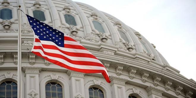 درباره امریکا,دانستنی های امریکا,اخذ ویزا امریکا,اخذ ویزا توریستی امریکا,درباره ایالات متحده امریکا,اطلاعات درباره امریکا