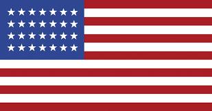 زمان صدور روادید,اخذ ویزا امریکا,مراحل اخذ ویزا امریکا,سفر به امریکا,اخذ ویزا توریستی امریکا,اخذ ویزا دانشجویی امریکا,ویزای امریکا