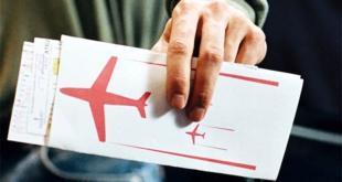 قوانین خرید بلیت هواپیما,خرید بلیت هواپیما,بلیت هواپیما,گرفتن بلیت هواپیما,خرید بلیت هواپیما به صورت انلاین