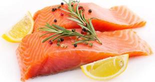 ماهی های سالمون نارنجی,ماهی های سالمون,درباره ماهی های سالمون نارنجی,سالمون نارنجی,خاصیت ماهی های سالمون نارنجی