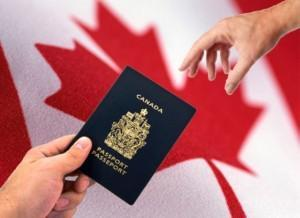 مدارک برای اخذ ویزا ,مدارک برای اخذ ویزای کانادا, مدارک کانادا ,ویزای کانادا ,مدارک برای اخذ ویزای کانادا ,مدارک لازم ویزا