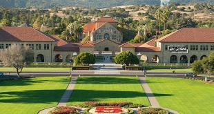ماجرای تاسیس دانشگاه استنفورد,تاسیس دانشگاه استنفورد,دانشگاه های کالیفرنیا,ویزا دانشجویی امریکا,ویزا تحصیلی امریکا