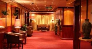 هتل صدف دبی,هتل صدف,درباره هتل صدف دبی,قیمت هتل صدف دبی,رزرو هتل صدف دبی,خدمات هتل صدف دبی,آدرس هتل صدف دبی