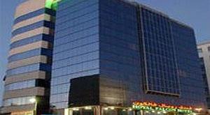 هتل فالکون دبی,آدرس هتل فالکون دبی,خدمات هتل فالکون دبی,قیمت هتل فالکون دبی,رزرو هتل فالکون دبی,هتل فالکون