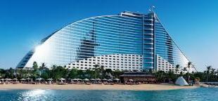 هتل جمیرا دبی,هتل جمیرا بیچ دبی,قیمت هتل های جمیرا دبی,خدمات هتل جمیرا بیچ دبی,قیمت هتل جمیرا بیچ,هتل های جمیرا