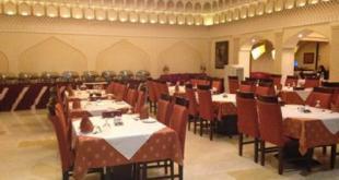 رستوران های اقتصادی دبی,رستوران های دبی,بهترین رستوران های دبی,رستوران فیش هات,رستوران فریچ,رستوران راویز