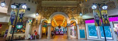 راهنمای خرید در دبی,خرید اینترنتی از دبی,مرکز خرید دبی مال,خرید از دبی تحویل در ایران,بازار عمده پوشاک دبی,از دبی چی بخریم