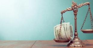 قوانین حمل پول در دبی,قوانین شهر دبی,واحد پول دبی به تومان,بانک های ایرانی در دبی,سقف ورود و خروج ارز,برای سفر به دبی دلار یا درهم