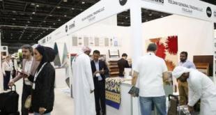 نمایشگاه طراحی سطح دبی,نمایشگاه طراحی سطح دبی 2018,تاریخ نمایشگاه طراحی سطح دبی,درباره نمایشگاه طراحی سطح دبی,تور نمایشگاه طراحی سطح دبی