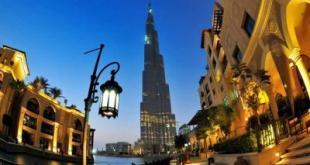 نکات جالب درباره دبی,درباره دبی,دبی,برج های دبی,مهاجران دبی,پرندگان دبی,برج خلیفه دبی,نکات جالب سفر به دبی,نکات جالب تور دبی