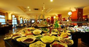 رستوران های دبی ,رستوران های خاص دبی ,رستوران های ساحلی دبی, رستوران های ایرانی دبی, غذای دریایی پرطرفدار دبی,غذاهای سنتی دبی
