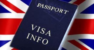 مدارک ویزای درمانی انگلیس,مدارک ویزای انگلیس,مدارک ویزای توریستی انگلیس,ویزای انگلیس,وقت سفارت انگلیس,ویزای درمانی انگلیس