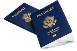 ویزا استارتاپ امریکا,ویزا امریکا,اخذ ویزای امریکا,مراحل اخذ ویزای استارتاپ امریکا,مراحل اخذ ویزای امریکا,ویزای کار امریکا
