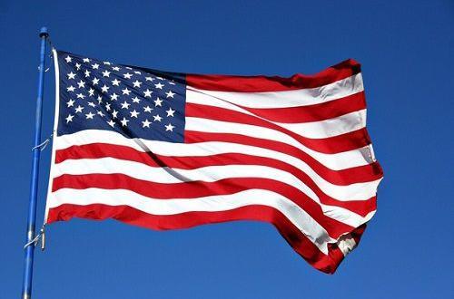 آمریکا,ایالات متحده امریکا,ویزا امریکا,اخذ ویزا امریکا,مراحل اخذ ویزا امریکا,سفر به امریکا,تحصیل در امریکا,درباره کشور امریکا
