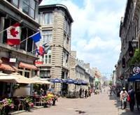 بدترین شهرهای کانادا, شهرهای کانادا, شهرهای مختلف کانادا, شهرهای خطرناک کانادا, بدترین شهرهای دنیا ,شهرهای خطرناک دنیا