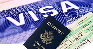 ویزا تجاری امریکا,ویزای تجاری ایالات متحده,ویزا سرمایه گذاری امریکا,اخذ ویزا تجاری امریکا,اخذ ویزا سرمایه گذاری امریکا