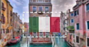اطلاعیه سفارت ایتالیا,سفارت ایتالیا,وقت سفارت ایتالیا,مدارک لازم برای وقت سفارت ایتالیا,اخذ ویزا ایتالیا,ویزای ایتالیا,اخذ ویزای ایتالیا