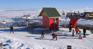 درباره پیست اسکی زاخکازور,درباره پیست اسکی زاخکازور در ارمنستان,گردشگری در پیست اسکی زاخکازور,جاذبه های گردشگری پیست اسکی زاخکازور