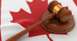 قوانین عجیب کانادا,قوانین کانادا,درباره قوانین عجیب کانادا,درباره قوانین کانادا,قوانین ورود به کانادا,سفر به کانادا