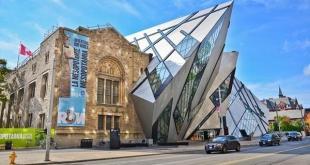 مراکز خرید تورنتو,خرید در تورنتو,مراکز خرید معروف تورنتو,مراکز خرید دیدنی تورنتو,دیدنی های تورنتو,خرید در کانادا