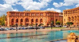 هتل ماریوت ارمنستان,درباره هتل ماریوت ارمنستان,سفر به ارمنستان,تاریخچه هتل ماریوت ارمنستان,خدمات هتل ماریوت ارمنستان