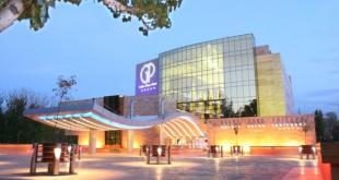 هتل گلدن پالاس ارمنستان,هتل گلدن پالاس درارمنستان,درباره هتل گلدن پالاس ارمنستان,خدمات هتل گلدن پالاس ارمنستان
