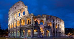 سفارت ایتالیا,ویزا ایتالیا,مدارک لازم برای وقت سفارت ایتالیا,اخذ ویزا ایتالیا,خدمات وقت سفارت ایتالیا,وقت سفارت ایتالیا