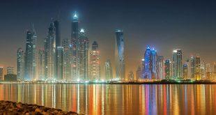 افزایش ظرفیت هتل های ابوظبی,هتل های ابوظبی,سفر به ابوظبی,خدمات هتل های ابوظبی,گردشگری در ابوظبی,جاذبه های گردشگری ابوظبی,هتل های امارات
