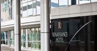 امکانات هتل رنسانس تورنتو,هتل رنسانس تورنتو,انواع خدمات هتل رنسانس تورنتو,درباره هتل رنسانس تورنتو,امکانات هتل رنسانس در تورنتو
