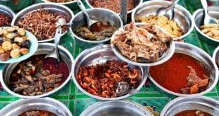جشنواره غذای دبی,غذای دبی,غذای سنتی دبی,غذاهای خوشمزه دبی,معروف ترین غذای دبی,غذای محلی دبی,سفر به دبی,دبی