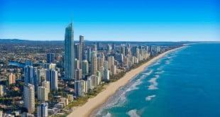 درباره استرالیا,استرالیا,نقشه استرالیا,همسایگان استرالیا,اب و هوای استرالیا,کشورهای قاره استرالیا,سفر به استرالیا