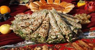 غذا های خوشمزه در ارمنستان,غذا های ارمنستان,غذا های خوشمزه ارمنستان,غذا های سنتی ارمنستان,غذا های معروف ارمنستان