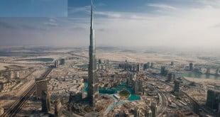مشخصات شهر دوبی,شهر دوبی,جمعیت دبی در سال 2016,شهر دبی مناطق دیدنی,جمعیت دبی,جمعيت امارات متحده عربي,سفر به دبی