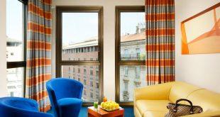 هتل ویسکونتی پالاس میلان,هتل ویسکونتی پالاس,امکانات هتل ویسکونتی پالاس میلان,خدمات هتل ویسکونتی پالاس میلان,سفر به ایتالیا,سفر به میلان