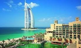 گردشگری در دبی,تفریحات دبی,سفر به دبی,ده مکان دیدنی دبی,دیدنی های جدید دبی,شهربازی دبی,سرزمین عجایب دبی,جاذبه های گردشگری دبی