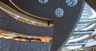 بهترین مراکز خرید استانبول,مراکز خرید استانبول,آدرس بهترین مراکز خرید استانبول,آدرس مراکز خرید استانبول,خرید مانتو در استانبول