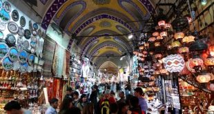 بازارهای آنکارا,بازار سنتی آنکارا,سفر به آنکارا,دیدنی های آنکارا,مراکز خرید آنکارا,بازار آنکارا,سوغات آنکارا