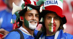 خصوصیات اخلاقی مردم ایتالیا,مردم ایتالیا,فرهنگ مردم ایتالیا,اداب و اجتماعی مردم ایتالیا,سفر به ایتالیا,نژاد مردم ایتالیا