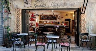 غذاهای ارزان استانبول,رستوران های ارزان در استانبول,رستوران های استانبول,غذاهای استانبول,رستوران های ایرانی استانبول,قیمت غذا در استانبول