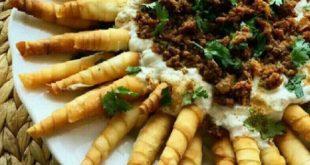 غذای ترکی,انواع غذای ترکی,غذاهای ترکیه,پیش غذای ترکیه,لیست غذاهای ترکیه,غذای محلی ترکیه,بهترین غذای ترکیه