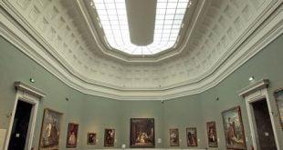میراث موزه دل پرادو در مادرید,میراث موزه دل پرادو,موزه دل پرادو در مادرید,موزه ای مادرید,موزه معروف مادرید