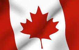 پیکاپ ویزای کانادا,پیکاپ ویزا کانادا,پیکاپ ویزای کانادا از آنکارا,ویزا مولتی کانادا,ویزا 5 ساله کانادا,ویزا توریستی کانادا
